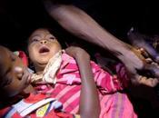 République centrafricaine agir contre paludisme