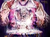 combats Royal Rumble 2012