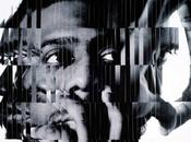 Musiq Soulchild Chrisette Michele réunis côtés Robert Glasper pour Yeah