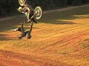 Family episode Edgar Torronteras