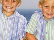 Loto-Québec publicité sites fréquentés enfants