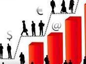 L'avis d'EffiCity prix immobiliers 2012