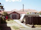 Cracbooms Copain Soleil [EP]