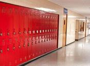 """Découvrez """"L'Alliance school"""", l'école """"gay friendly"""" dans Wisconsin (vidéo)"""