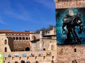 Marseille Provence 2013, capitale culture