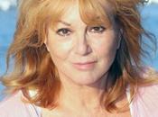 L'actrice Mylène Demongeot mobilise contre Mayenne