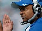couperet tombe finalement Caldwell