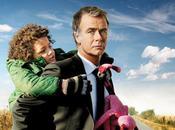 JOURS film Nicolas BROSSETTE