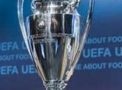 Onze UEFA l'année 2011 L'Espagne rafle tout