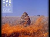 [Single] Maccabees: Given Wild