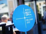 Helsinki, Capitale Mondiale Design