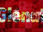 éditeurs présentent voeux 2012 (suite)