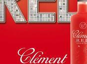 Rhums Clément sont REDy pour Carnaval
