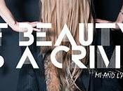 [Chronique] Beauty Crime, l'Au