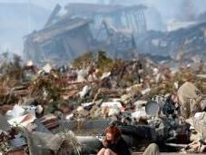 lourd bilan l'ONU catastrophes naturelles dans monde 2011