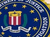 Megaupload fermé FBI...