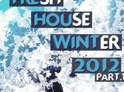 Fresh House Winter 2012 Part.1