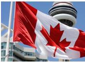 Avis contrôle judiciaire contre retrait Canada protocole Kyoto