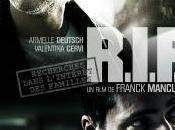 Cinéma R.I.F. (Recherches dans l'Intérêt Familles)