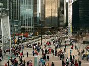 politiques urbaines Vancouver, source d'inspiration pour Grand Nouméa