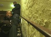 Madlib Freddie Gibbs Thuggin' vidéo.