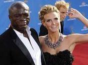 Heidi Klum Seal, l'un plus beau couple