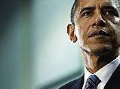 Tuez Obama sauvez Israël