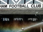 Revivez Fulham-Newcastle