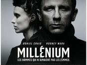 J'ai testé: film Millenium cinéma