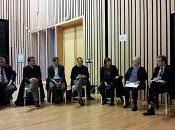 Strasbourg Maire Strasbourg, rencontre forces économiques Neuhof