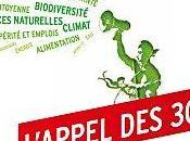 fiscalité environnementale s'invite dans l'élection présidentielle