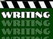 Comment améliorer l'écriture d'une scène?