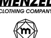 Menzel Clothing