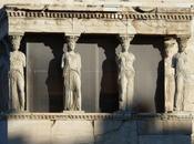 week Athènes