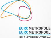 Venez fêter l'Eurométropole janvier 2012 Lesquin