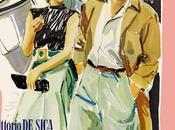 Dommage sois canaille Peccato canaglia, Alessandro Blasetti (1954)