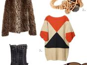 Dream Outfit January
