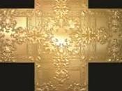 Jay-Z Kanye West pour Watch Throne tour Palais Omnisport Bercy