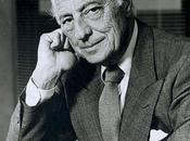 Giovanni Agnelli Mars 1922 Janvier 2003)
