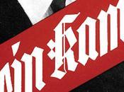 retour livre maudit d'Hitler: Mein Kampf