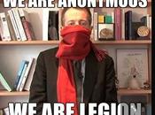 Lettre Anonymous réponse Christophe Barbier.