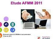 slide mercredi Etude micro paiement 2011 AFMM Médiamétrie