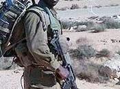 guinéen Ibrahim Be'eri rêve contribuer autant peux pour Israël