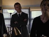 Critiques Séries Prime Suspect (US). Saison Episode