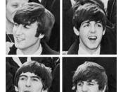 Pourquoi parlera encore Beatles dans quelques siècles