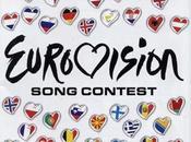 Ecouter Anggun avec Echo (You pour l'Eurovision