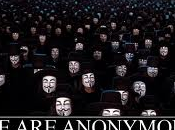 ANONYMOUS rue...