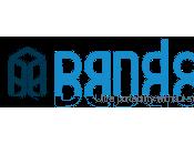 Pandora Handheld disponible pré-commande