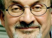 Salman Rushdie prophète pays