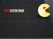 Cydia: Enlever Déverrouiller slide déverrouillage avec label lock slider
